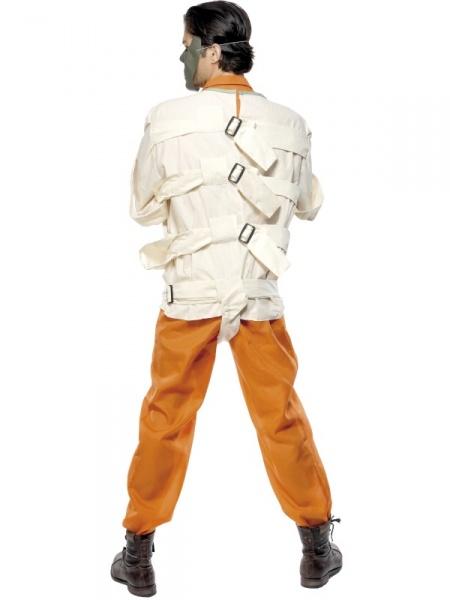 60f19900359 Kostým Hannibal. Úvod   Karnevalové kostýmy na půjčení   Filmové a pohádkové  ...