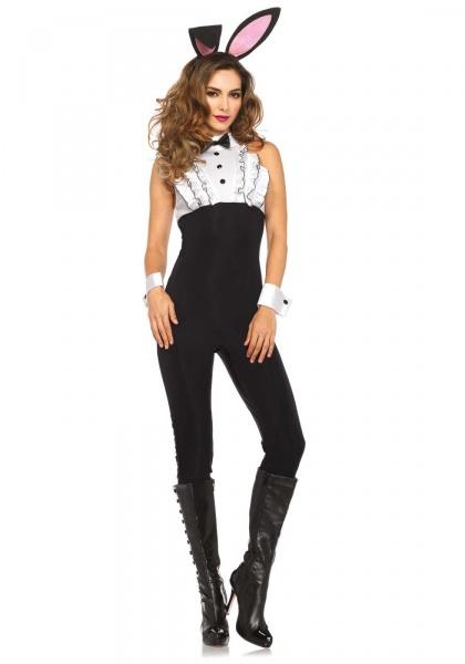 Kostým Bunny králíček. Úvod   Karnevalové kostýmy ... 8adbb165dd1